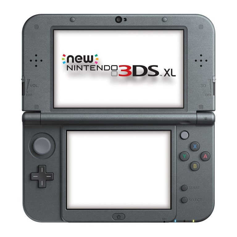 nintendo 3ds xl console prices. Black Bedroom Furniture Sets. Home Design Ideas