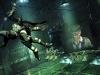 BatmanArkhamCity_129_Riddler
