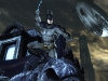 BatmanArkhamCity_Screen_088_Gargoyle_G_Hi_Res