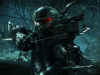 crysis_3_screen_2_-_prophet_and_the_bow