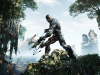 crysis_3_screen_6_-_prophet_on_the_hunt_with_his_bow