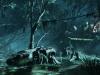 crysis_3_screen_8_-_swamplands