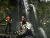 deadisland-riptide-all-all-screenshot-034-waterfall