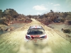 dirt3_4-2-11_screen_1