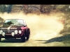 dirt3_4-2-11_screen_4