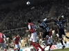 fifa12_ps3_ameobi_jump_for_ball