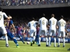 fifa13_messi_freekick_wm