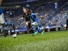 fifa15_xboxone_ps4_mantomanbattles_schalkevsbayer04_wm