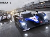 forza6-e3-press-kit-10-wm