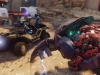 h5-guardians-warzone-arc-t-bone
