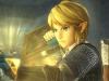 WiiU_HyruleWarriors_scrn04_E3