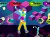 JD3_Screenshot_PartyRockAnthem_Wii_01