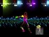 newUploads_2012_0815_86944c26f7bf47d5cb08188ecf6ff3ac_JD4_Screen_KINECT_RockNRoll-0013_Gamescom