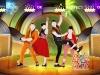 newUploads_2012_0815_86944c26f7bf47d5cb08188ecf6ff3ac_JD4_Screen_WiiU_Jailhouse-0026_Gamescom