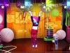 newUploads_2012_0815_86944c26f7bf47d5cb08188ecf6ff3ac_JD4_Screen_WiiU_OhNo-0027_Gamescom