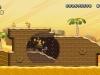 77184_NSMBWiiU_Desert-01
