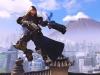 Reaper_Overwatch_005