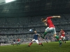 pes2012_preview07