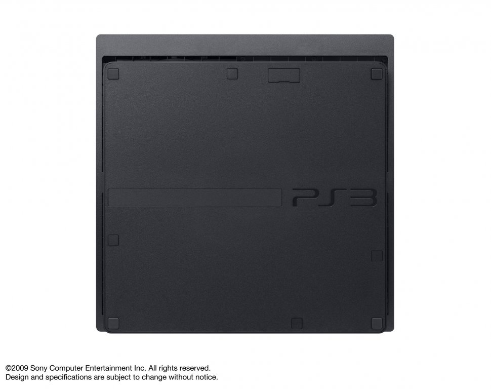 Playstation 3 Prices Compare Ps3 Prices Playstation 3