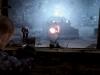 RE6_Gamescom_Jake_0000_bmp_jpgcopy