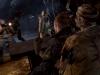 RE6_Gamescom_Jake_0001_bmp_jpgcopy