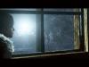 RE6_Gamescom_Jake_0004_bmp_jpgcopy