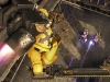 5867finalmp_multiplayergameplay_sho