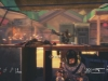 Spec_Ops_E3_COOP_Screen_04
