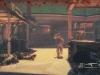 Spec_Ops_E3_COOP_Screen_05