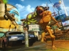 sunset-overdrive-blower