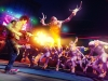 sunset-overdrive-forall-nighttime