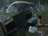 _bmUploads_2013-06-03_3295_Bomb_Throw_TLOU_MP