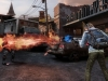 _bmUploads_2013-06-03_3301_Flamethrower_TLOU_MP