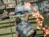 _bmUploads_2013-06-03_3303_molotov_throw_TLOU_mp