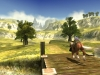 Screenshot_Zelda_Twilight_Princess_1