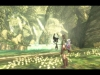 Screenshot_Zelda_Twilight_Princess_2