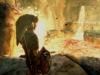 Screenshot_Zelda_Twilight_Princess_4