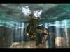 Screenshot_Zelda_Twilight_Princess_5