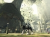 Screenshot_Zelda_Twilight_Princess_6