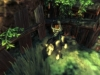 Screenshot_Zelda_Twilight_Princess_7