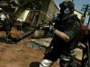 GRFS_Image_Screenshots_E3_(7)