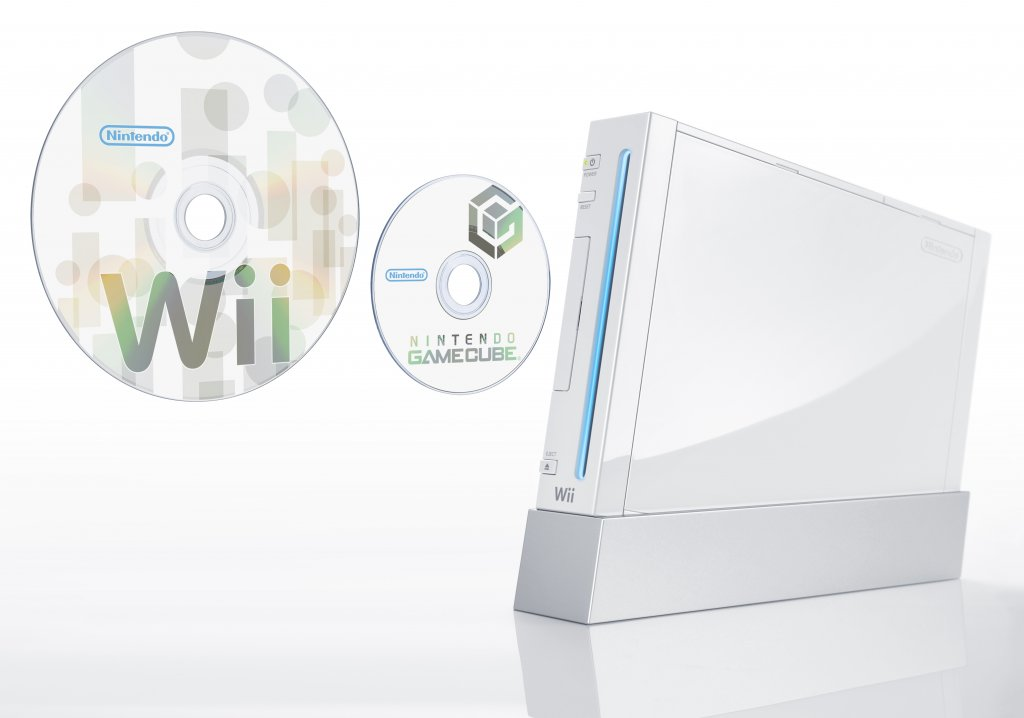 how much can i get for my wii at eb games - Nintendo Fan ...