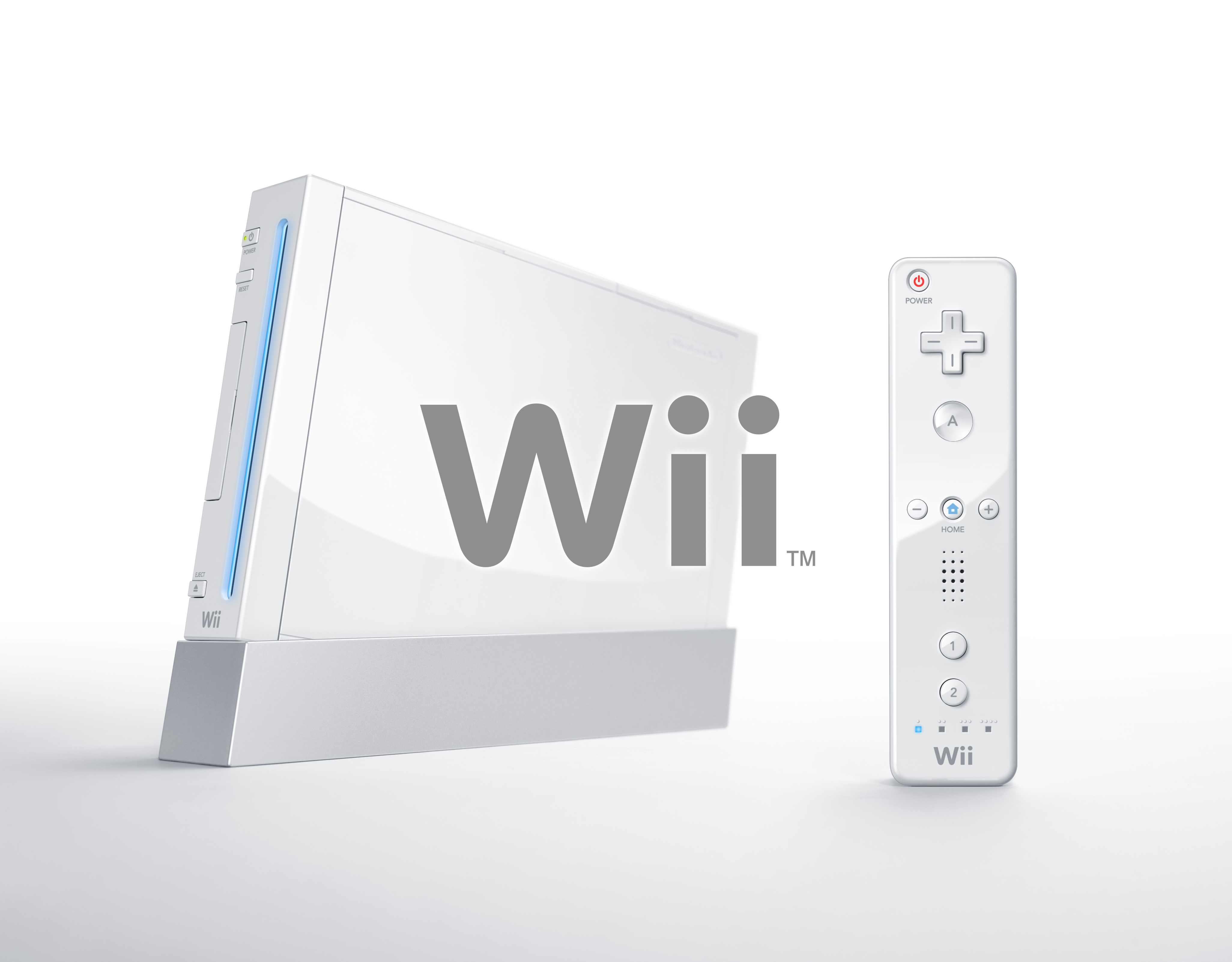 how do you hook up wii to internet I currently have an internet setup in my apartment that requires me to load a sign in page in my browser before i can access the internet problem is, i don't know how i can do this on the wii, as it.