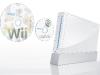 Wii_2discs_0501