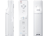 Wii_remote5view_0501